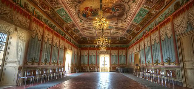 palazzo-nicolaci-noto-villa-canisello